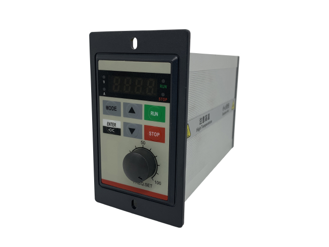 Dongchuan mini inverter