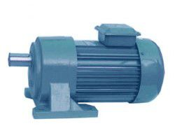G series small gear reducer