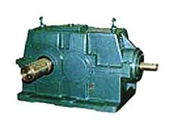HNK arc gear reducer