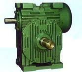 KWO reducer manufacturers in stock