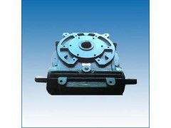 Manufacturers supply SCWS reducer