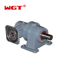 P series high quality reduction reducer planetary gearbox Planetary Drive -P