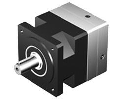 PS series precision planetary reducer