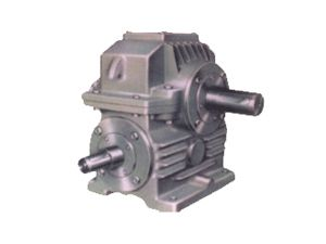 Supply WHX reducer