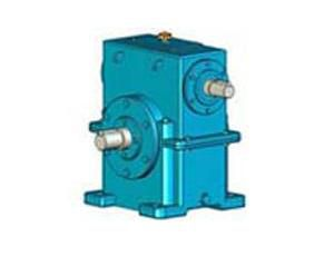 The company supplies WS reducer