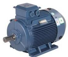 YEJ series electromagnetic brake three-phase asynchronous motor