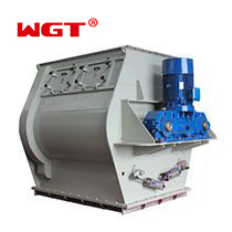 YHJ1230 gravity-free hybrid reducer 55KW(without motor)