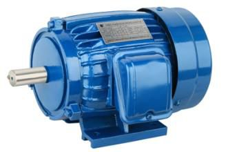 YSF/YT series fan special energy-saving three-phase asynchronous motor