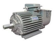 YZR series lifting and metallurgical wound rotor three-phase asynchronous motor
