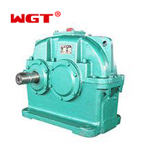 ZDY 100 speed reducer for paper machine -ZDY gearbox