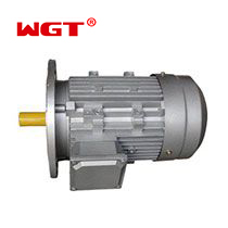 YE2 AC Motor 380V 1400rpm input speed three phase electric ac motor for agitator