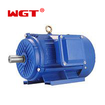 YEJ Series Copper wire winding 3 phase 4hp electric motor
